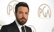 Ben Affleck starrer The Way Back to release in March 2020