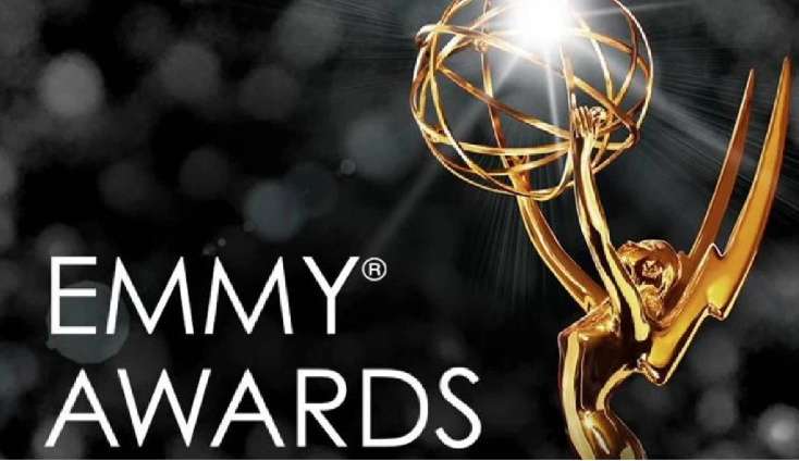 After Oscars, Emmys to go hostless
