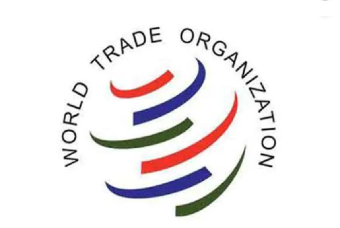 Bangladesh ranks 2nd in WTO export growth index