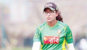 Rumana urges BCB to launch women's BPL T20