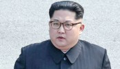Kim sends missile 'warning' to S Korea, US as tensions rise