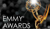 After Oscars, Emmys to go hostless