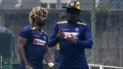 Sri Lanka name Ratnayake interim coach