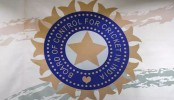 BCCI relaxes age-fraud rule