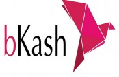 bKash launches eKYC app for AC opening