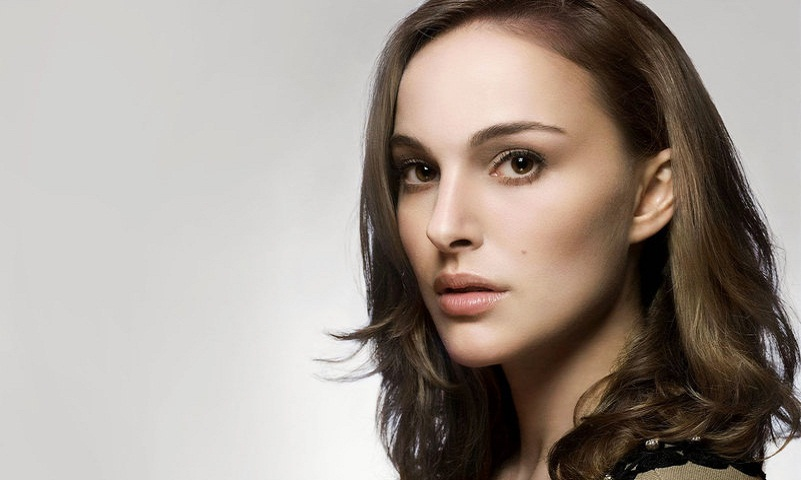 Natalie Portman starrer Lucy in the Sky to release on October 4