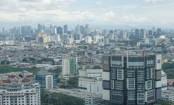Indonesia capital to move from Jakarta to Borneo: Joko Widodo