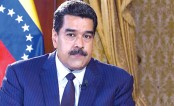 Maduro freezes talks  after US sanctions
