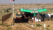 India responds to Pakistan halting Thar Express after Samjhauta