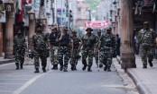 Kashmir dispute: India PM Modi defends lifting special status