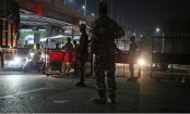 Pakistani foreign minister visiting China to discuss Kashmir