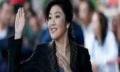 Thailand mum on Serbia granting ex-PM Yingluck Shinawatra a citizen
