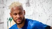 Brazil prosecutors ask judge to close Neymar rape case
