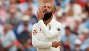 Moeen Ali dropped for Lord's Test
