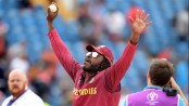West Indies resist sentimental Gayle Test recall to face India