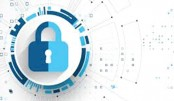 Comprehensive Data Protection  Regulation Required