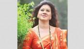 Sampa Das: A devotee of Nazrul Sangeet