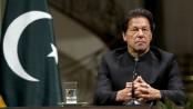 Pakistan PM Imran Khan discusses Kashmir issue with Bahrain King