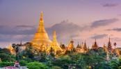 Myanmar grants 568 foreigners permanent residency status in 4 years