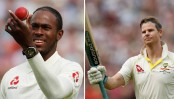Australia great Shane Warne backs Archer to challenge Smith in Ashes