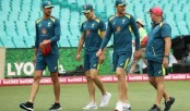 Starc to work harder with Hazlewood to find a place