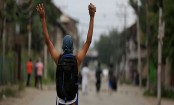 India to bring in food supplies to Kashmir as curfew stays