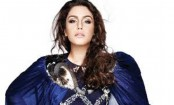 Huma Qureshi on making Hollywood debut with a Zack Snyder film