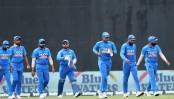 Indian cricketers to undergo dope test, BCCI can't say no