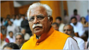 Manohar condemned over brides-from-Kashmir remark