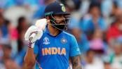 Kohli 19 runs away from breaking Miandad's 26-year-old record