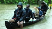 Death toll rises to 114 in Karela floods