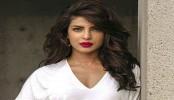 Priyanka Chopra wins her second National Award