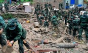Typhoon Lekima: 28 dead and a million evacuated in China