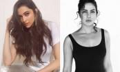 Deepika Padukone, Priyanka Chopra appear on list of world's top 10 celebs with most fake followers on Instagram
