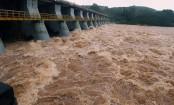 68 dead in Kerala floods, Rahul Gandhi heads for Wayanad today
