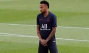 Neymar to miss season opener against Nimes