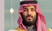 Saudi Prince Mohammed bin Salman's rise to power turns him into a billionaire boss