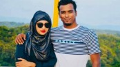Cricketer Rubel to become a father soon