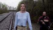 US mass shootings cancel release of controversial film 'The Hunt'