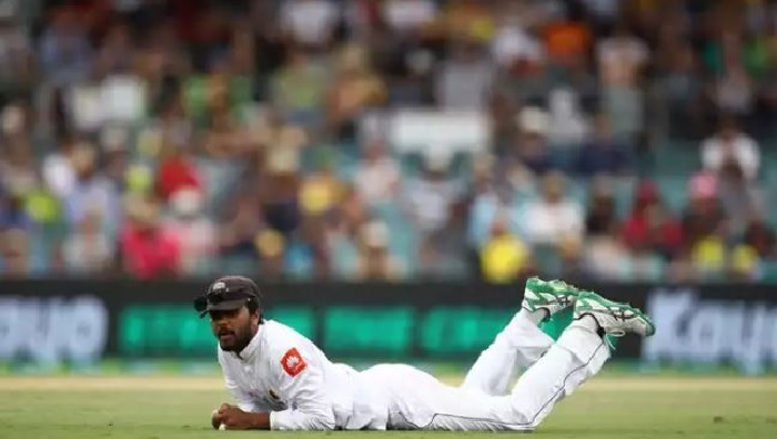 Chandimal in focus as New Zealand eye another Asian scalp