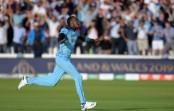 England pace star Archer throws down gauntlet to Aussie batsmen