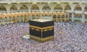 Mecca hotels offer VIP Hajj experience