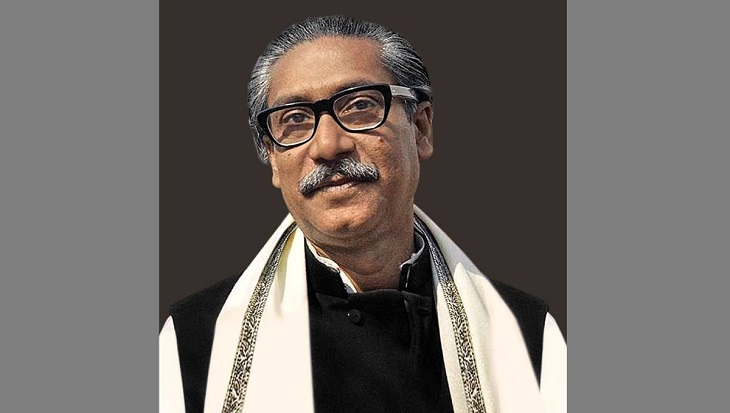 Govt wants to bring back Bangabandhu's killers