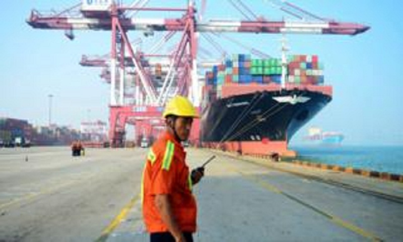 Trump delays some tariffs on Chinese imports