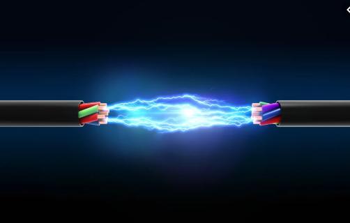 Schoolgirl electrocuted in Ctg