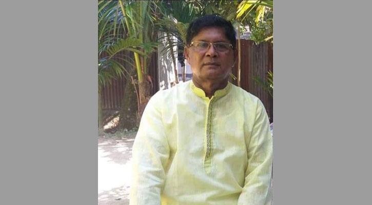 Cumilla BNP leader killed in road crash
