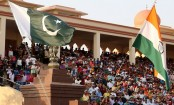 India, Pakistan mark Independence Day with key events in Kashmir