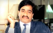 Close aide of Dawood Ibrahim's brother arrested