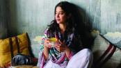 Janhvi Kapoor's ode to Sridevi