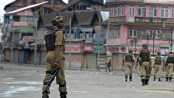 'Outsiders' in Jammu-Kashmir targeted, thousands flee